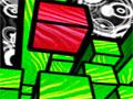 Push Me - Use o seu raciocínio para resolver o desafio deste game. Levante o quadrado vermelho e o conduza até a área demarcada, movimente as peças verdes para liberar o caminho e assim facilitar a sua tarefa.