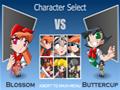 Entre em um verdadeiro duelo de titãs e batalhe com diversos personagens de desenhos animados e quadrinhos nos mais diversos modos de jogo!