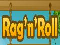 Rag n Roll - Desvende o quebra-cabeça o mais rápido que conseguir. Coloque as bombas em pontos específicos para quando ocorrer a explosão jogar o esqueleto próximo a porta. mas fique atento pois são limitados seus explosivos.