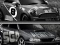 Rally Kings - Você está participando do maior rally do mundo. Escolha um carro para começar e acelere fundo passando pelos diversos adversário de muitos países, depois de cada jogada faça um upgrade em seu veículo.
