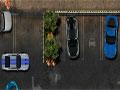 Random Parking - Mostre toda a sua habilidade mais apurada sobre o comando do seu veículo. Estacione os carros nas áreas marcadas, tendo toda a atenção no controle do automóvel pois a cada 30 segundos suas funções se alteram ficando mais difícil para pilotar.