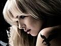 Raven Crime - Descubra o que realmente aconteceu nesse crime. Investigue o assassinato desse garota, vasculhe cada canto para encontrar pistas e provas que leve você até o verdadeiro criminoso.