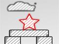 Uma versão Profissional do jogo RedStar Fall, com novos níveis mais difíceis e com novos obstáculos, seu objetivo é fazer com que a estrela chegue na base da plataforma, observe o que cada nível do game solicita e divirta-se!