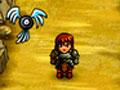 Relic - Controle um guerreiro a procura da rel�quia perdida. Ande por toda a aldeia em busca de pista, lute com os inimigos pelo caminho use suas defesa para prosseguir no jogo.