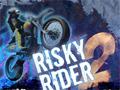 Neste jogo você vai fazer diversas manobras perigosas enquanto a a sua moto fica no ar, passe sobre os obstáculos e ganhe muitos pontos.