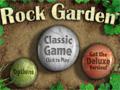 O Objetivo deste jogo é juntar as pedras iguais com o menor tempo que você puder.
