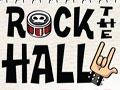Jogo Rock The Hall, seu novo empreendimento agora é administrar uma balada de Rock, contrate bandas para tocar, gerencie todas as operações, venda bebidas, evite confusões no seus eventos, agende todas as apresentações, ganhe dinheiro para poder contratar bandas de Rock n Roll de alto valor!