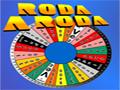 Jogo Roda Roda do programa do Sílvio Santos da TV SBT, seu objetivo é descobrir qual é a palavra que esta escondida entre os quadros, divirta-se com essa versão online do Roda Roda.