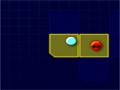 Faça com que a bola acenda todas as plataformas do labirinto de todos os níveis, use o seu raciocínio e divirta-se entre os 24 níveis deste jogo.