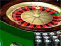 Roulette - Teste sua sorte jogando na roleta. Escolha o número e gire para começar a jogar, tente multiplicar o dinheiro que você já tem.