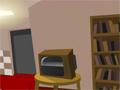 Descubra neste jogo de fuga como você vai conseguir passar por todas as salas, colete alguns dos itens e monte alguns quebra-cabeças.