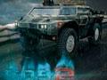 SOS 2 - Controle seu carro e detone os inimigos. Ande por toda a cidade em busca de seus oponentes, mire e atira para destruir tudo mas cuidado para não ficar sem munição.