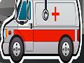 Save My Life - Neste game a vida de um garoto está em suas mãos. Pilote a ambulância acelerando fundo e desvie dos outros carros pela pista para chegar até o outro hospital, seja ágil antes que seja tarde demais.