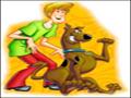 Jogo do Scooby-Doo, Salsicha e Scooby entraram em um apuro e estão correndo muito perigo dentro de uma Pirâmide mal assombrada, ajude eles a encontrar o caminho para sair, para isso empurre os blocos para facilitar a passagem, divirta-se neste jogo de aventura do Scooby-Doo.