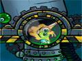 Sewer Escape 2 - Lance o hamster o mais alto que conseguir. Use sua engenhoca para jogar o bichinho e recolher todas as moedas em cada nível, clique sobre ele para subir cada vez mais alto.