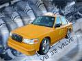Jogo Sim Taxi, Seu novo emprego é ser motorista de taxi, sua missão agora é recolher a quantidade máxima de passageiros e leva-los até os seus destinos, ganhe muito dinheiro e melhore o seu taxi, tome muito cuidado ao dirigir neste trânsito maluco.
