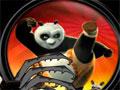 Skeleton King - Ajude o Panda a lutar contra as criaturas. Use os seus golpes contra os inimigos, utilize os poderes disponíveis para completar com perfeição sua missão.