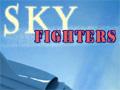 Defenda-se deste combate aéreo, acabe com todas as naves inimigas usando seu armamento com tiros, bombas e mísseis.