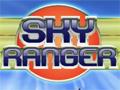 No Sky Ranger você esta em uma invasão aérea e seu objetivo é acabar com todos os seus inimigos, cuidado para não colidir com os aviões inimigos.