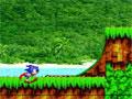 Jogo Sonic Angel Island, divirta-se com este novo jogo do Sonic, passe por todos os níveis do jogo e tome muito cuidado com os inimigos que irão aparecer durante o seu percurso neste game.
