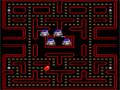 Os personagens do jogo do Sonic resolveram se divertir no labirinto do Pacman, divirta-se você também e recolha todas as moedas que estão espalhadas no por todo o game, tome cuidado para que os inimigos não peguem você.
