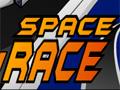 Que tal uma corrida de naves no espaço?