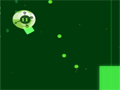 Em Squeez seu objetivo é pegar todas as bolas verdes que estão espalhadas durante o seu caminho, passe pelos labirintos sem atingir nos obstáculos, encolha a bola quando for preciso.