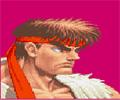 Você que gosta de Jogos Online, aqui você mostra que você sabe jogar o clássico do Street Fighter, um ótimo jogo de luta dos vídeo Games: Street Fighter. Na sua versão online você luta com Ryu X Sagat.