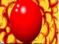 Super Blast Billiards - Complete os 36 níveis disponíveis do jogo de bilhar. Encaçape as bolas fazendo com que elas desvie dos explosivos.