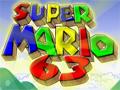 Confira mais um jogo com as novas aventuras do Super Mario em um novo cenário, passe por diversos locais, acabe com todos os imigos e chegue até o castelo da princesa.