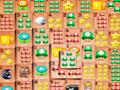 Super Mario Mahjong - Se aventure nesse divertido jogo de mahjong do Mario. Seja ágil e elimine todos os pares do tabuleiro, termine tudo antes que o tempo se esgote.