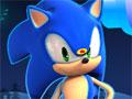 Super Sonic Diwali, Conduza o foguete que está o nosso amigo Sonic. Recolha os objetos pelo caminho tomando cuidado para não colidir com seu oponente, assim conquiste cada fase.