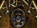 Você é considerado o rei das arenas. Seu objetivo é lutar com poderosos rivais com poderes espantosos, escolha um lutador ao nível de seus oponentes e conquiste mais essa batalha.