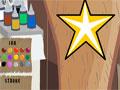 Tatoo Artist 2 é a nova versão do jogo aonde você precisa ajudar 2 Estagiários que acabaram de arrumar emprego de tatuador, mostre que você realmente sabe as agilidades na construção dos desenhos com sua agulha de Tatuagem, seja rápido e deixe sempre os clientes satisfeito com o serviço, escolha o personagem e divirta-se!