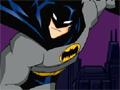 Neste jogo o Batman precisa da sua ajuda para poder salvar a cidade de toda a malvadeza do coringa, para isso voc� tem que desarmar com muita rapidez todas as bombas que est�o espalhadas pelo cen�rio.
