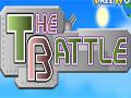 The Battle - Você precisa ter uma boa mira nesse jogo. Atire nos seus adversários e complete os desafios, seja ágil o suficiente para não ser atingido primeiro e mostre quem é o melhor.