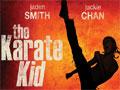 Jogo do Filme Karate Kid - Você é um aprendiz de karate seu mestre lhe ensinará as cinco virtudes dessa luta. Escolha uma delas e use no combate contra os melhores guerreiros do mundo e assim torne mais um dos integrantes desse time de campeão.