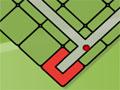 Jogo The Square, seu objetivo é girar as peças para que a bolinha vermelha encontre a saída dentro do labirinto, use toda a sua agilidade e raciocínio e complete todos os níveis deste game, tenha muita paciência e divirta-se!