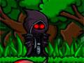 The Summoning - Controle um mago poderoso acabando com todas as pessoas que encontrar. Domine os reinos envoque diversos monstros, lance m�gia nos inimigos para derrot�-los.