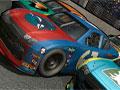 Thunder Cars - Conduza o carro pelas pistas e vença seus adversários. Ganhe velocidade para ultrapassar cada oponente, depois atualize o seu veículo para ficar cada vez mais rápido, divirta-se com este novo jogo de corrida.