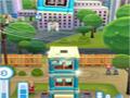 Em Tower Bloxx Deluxe 3D você é um novo contratado de uma grande construtora, seu novo emprego precisa que você exerça suas técnicas de engenheiro civil, auxilie todos que estão neste mega construção e faça um prédio com uma estrutura bem segura para que consiga abrigar diversas pessoas, divirta-se!
