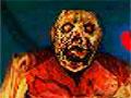 Toxie Radd 3D - Você tem uma dificil tarefa exterminar os monstros. Entre em cada galpão com cuidado e atento em cada movimento para não ser pego de surpresa pelos mortos vivo, mate cada um e recolha as moedas e caixas de medicamentos para devolver sua vida.
