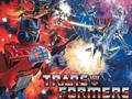 O Sucesso do Filme Transformers agora no OnJogos - Jogos Online, seu objetivo é montar o seu transformer da forma que você quiser, só escolher as opções e se divertir.