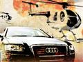Jogo - Transporter 2, Baseado no filme Carga Explosiva 2, você deve conduzir um carro em alta velocidade e desviar de todos os obstáculos e carros que estiver no seu caminho. O seu único objetivo é transportar uma encomenda super secreta o mais rápido que você puder, acelere fundo e divirta-se!