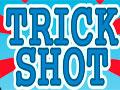 Trick Shot - Faça truques para quicar a bola sem deixar ela cair. Controle elas para que pulem dentro dos copos e quebre objetos do cenário para desbloquear prêmios especiais.