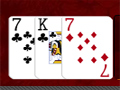Truco Online, Mostre que você é um bom jogador de Truco, Teste agora todas as suas habilidades em partidas com diversos Jogadores Online.
