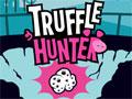 Jogo - Truffle Hunter, Utilize porcos para encontrar diamantes e trufas escondidas dentro da terra. Seja rápido e conduza todos aos locais corretos. Preste bastante atenção com o caminho do labirinto e não deixe os suínos próximos aos gases tóxicos. Acumule muitos pontos e divirta-se!