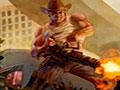 Trucking Zombies - Teste sua pontaria e acerte o maior número de alvos nesse jogo. Milhares de zumbis estão atrás de você para te transformar em um deles, pilote o carro alternando os personagens para conseguir escapar desse ataque