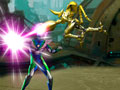 Ultraman Vs Boss Monster - Ajude o Ultraman vencer os inimigos para pegar de volta a lua e outros planetas que eles invadiram. Use seus golpes contra cada dos oponentes, vá atualizando seus poderes.