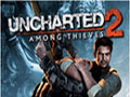 Jogo Uncharted 2, Baseado no game de Playstation 3,